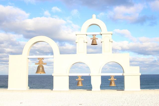 Beach Shoot Three, Santorini's Square, Three