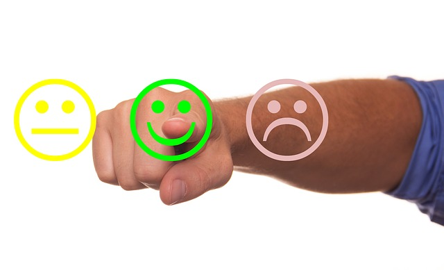 Feedback, Opinion, Customer, Satisfaction, Review