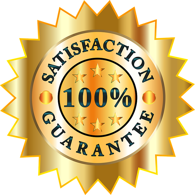 Label, Quality, Satisfaction, Guarantee, Business