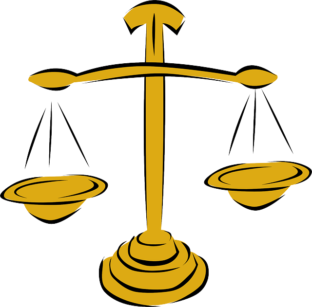 Scales, Weights, Measures, Gold, Balanced, Justice