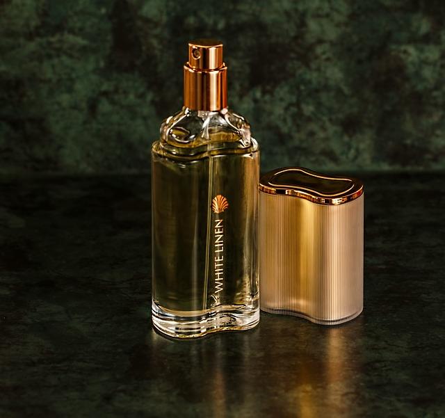 Perfume, Scent, Body Spray, Cosmetics, Fragrance