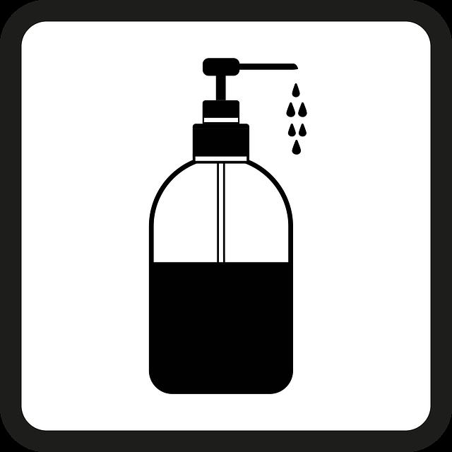 Icon, Corona, Covid-19, Teams Icon, School, Hygiene