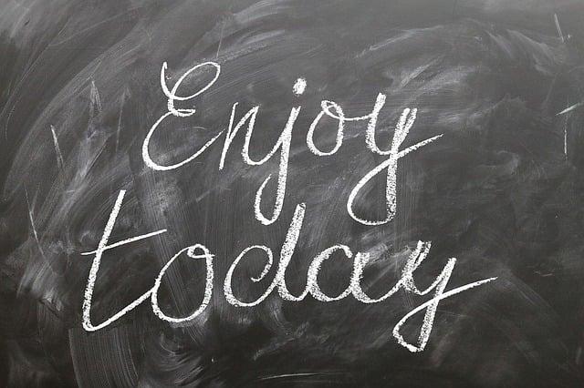 Board, Chalk, Enjoy, Pleasure, Joy, School, Font, Leave