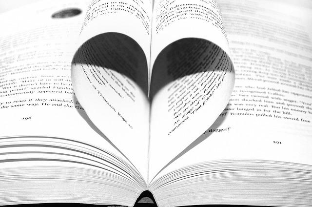 Books, Textbooks, Library, Illustrations, School