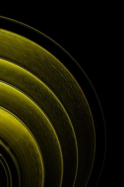 Abstract, Futuristic, Lights, Dream, Fantasy, Science