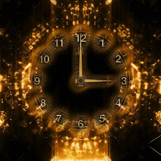 Time Machine, Science Fiction, Technology, Machine