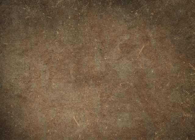 Background, Scratches, Scratched, Brown, Texture, Old