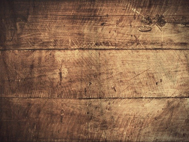 Wood, Old, Scratches, Brown, Nature, Dry, Texture