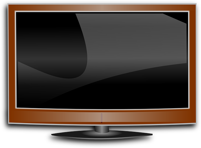 Screen, Monitor, Computer, Hardware, Multimedia