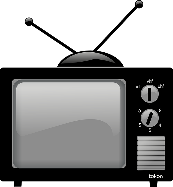 Tv, Television, Technology, Screen