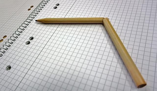 Pencil, Scribble, Broken, Draw, Press Up