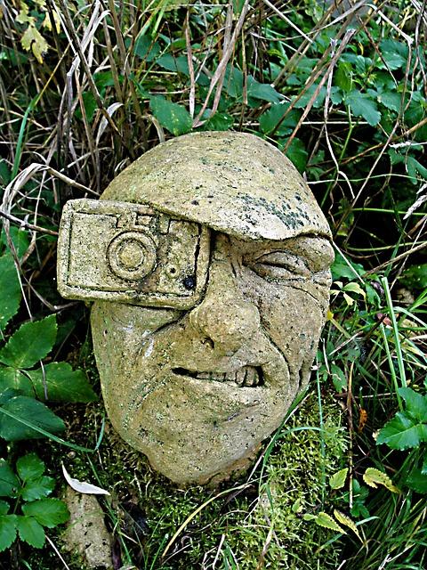 Peter Lenk, Lake Constance, Artists, Sculptor