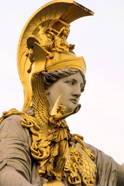Sculpture, Statue, Art, Antiquity