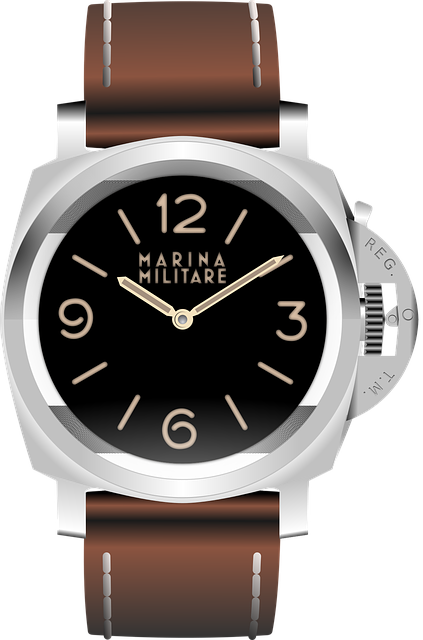 Clock, Decima Flottiglia Mas, Mare, Regia Marina, Sea