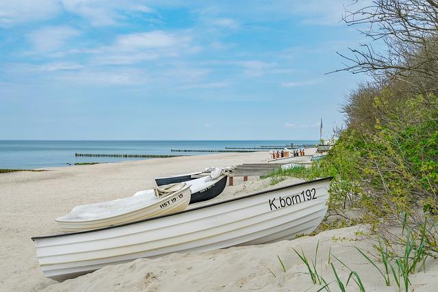 Waters, Sea, Beach, Sand, Nature, Coast, Travel, Summer