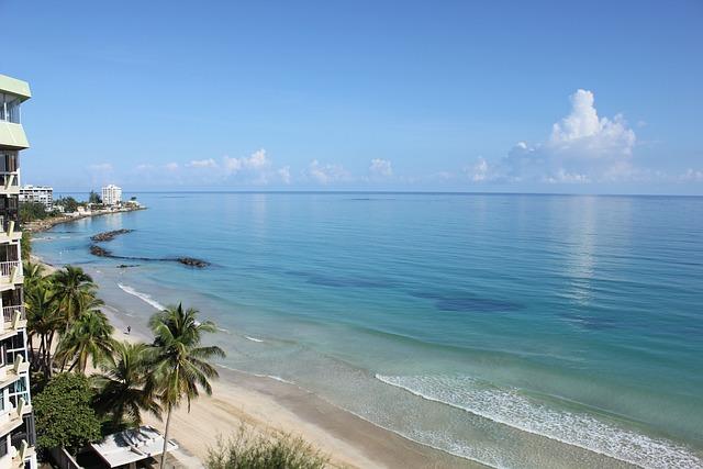 Water, Beach, Summer, Sea, Vacation, Fun, Tropical