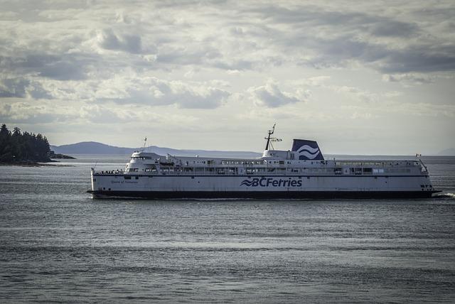 Water, Ship, Sea, Watercraft, Boat