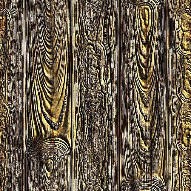 Seamless Texture, Seamless, Texture, Wood, Old, Natural
