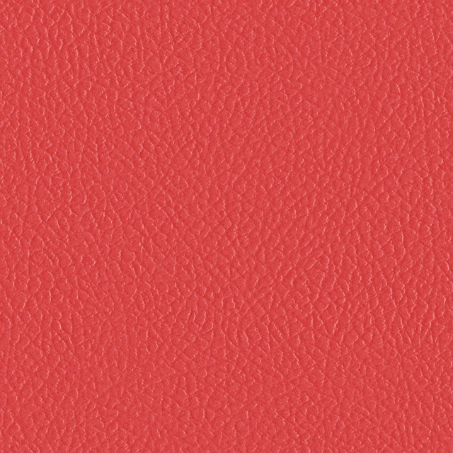 Book Cover Texture Ds Max : Free photo tileable seamlessly texture seamless material