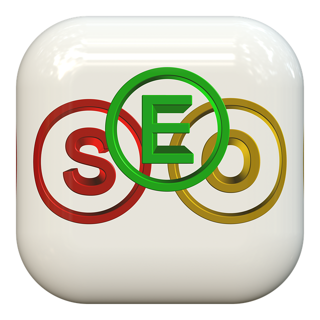 Button, Seo, Search Engine, Optimization