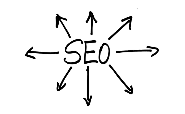 Search Engine Optimization, Seo, Google, Search Engine
