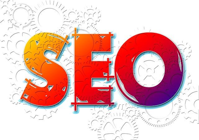 Search Engine Optimization, Google, Search Engine