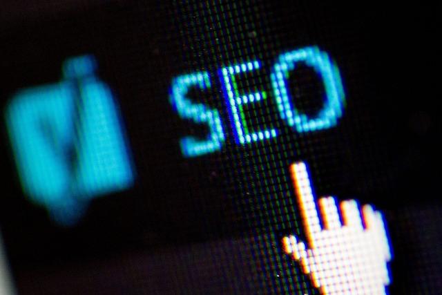 Seo, Search Engine, Search Engine Optimization
