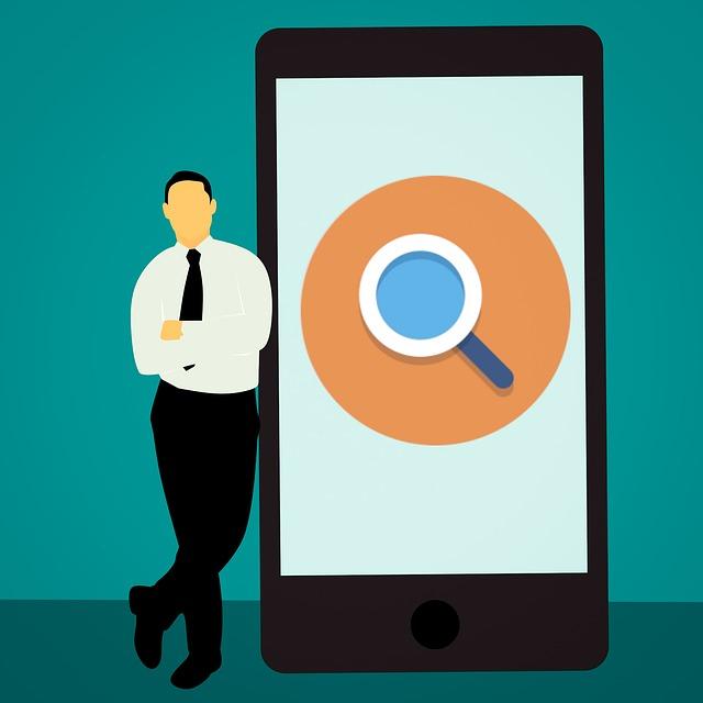 Seo, Search Engine Optimization, Search Engine
