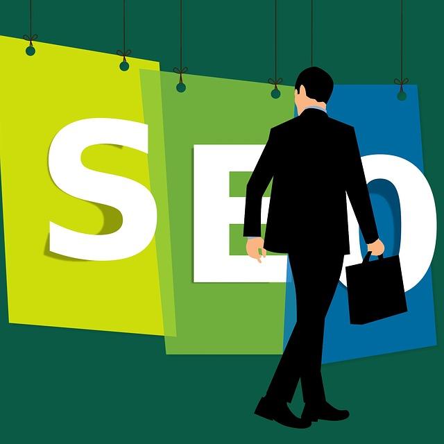 Seo, Social Media, Google, Marketing, Search