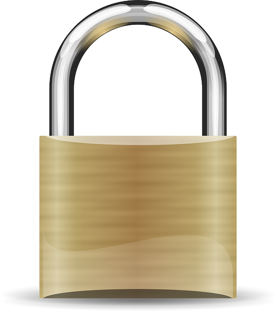 Padlock, Security, Lock, Metal, Secret, Close, Private