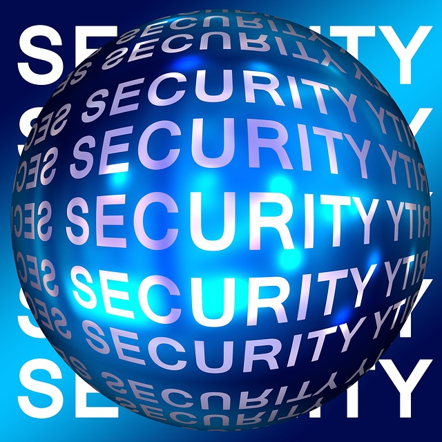Security, Protection, Protect, Secure, Privacy Policy