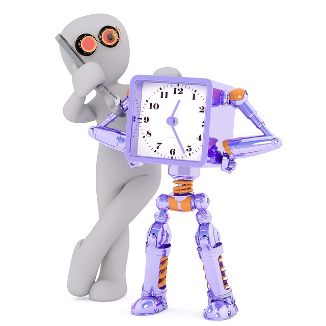 See, Wrist Watch, Watch, Clock, Guard