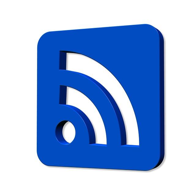 Icon, Communication, Sender, Antenna, Broadcast