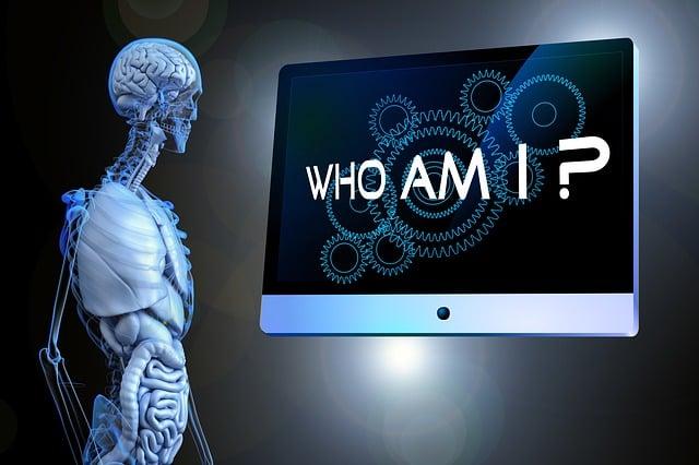 Sense, Question, Anatomy, Human, Philosophy, Psychology