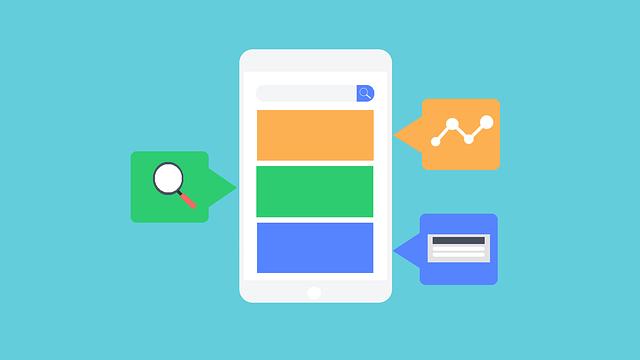 Seo, Web, Mobile, Websites, Responsive, Seo Positioning