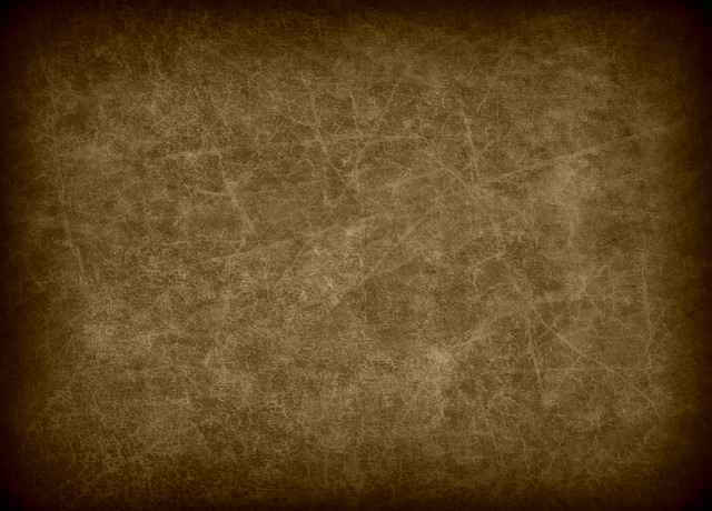 Background, Old, Old Fashioned, Vintage, Sepia
