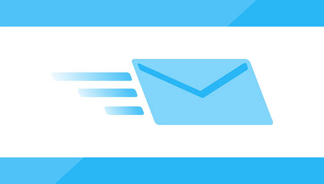 Email, Fast, Service, Internet, Delivery, Icon, Symbol