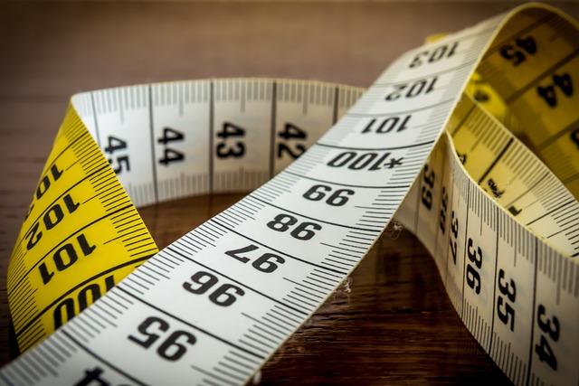 Tape Measure, Measure, Pay, Craft, Close, Sew