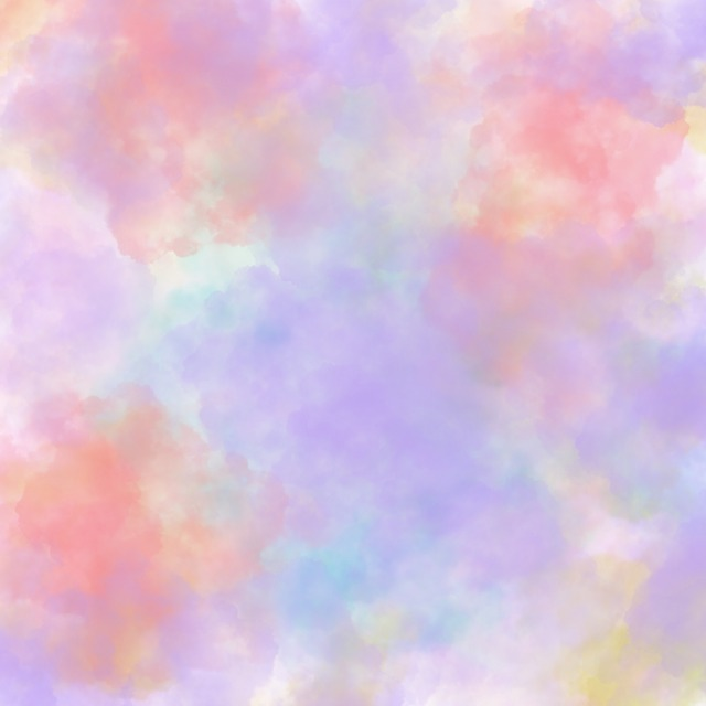 free photo shades pastel scrapbook spetters background