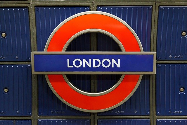 Britain, England, English, London, Place, Plate, Shape