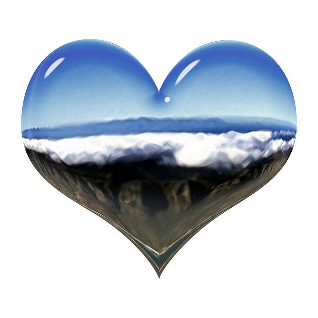 Heart, Icon, Chrome, Love, Symbol, Sign, Shape