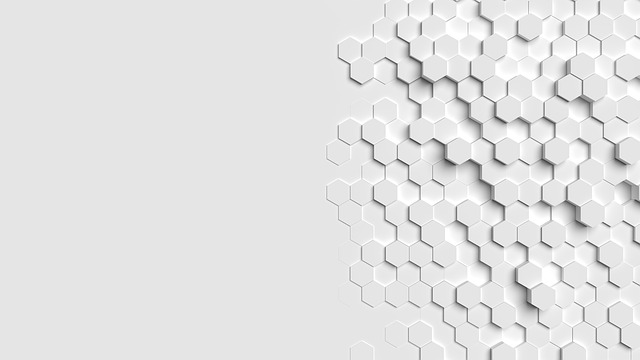 Grid, Hex, Hexagonal, Hexagon, Pattern, Shape, Modern