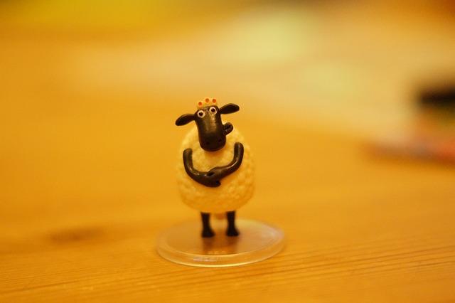 Sheep, Shaun The Sheep, Timmy, Timmies Mama, England