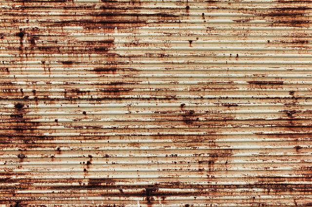 Texture, Lines, Sheet, Stainless, Background, Pattern