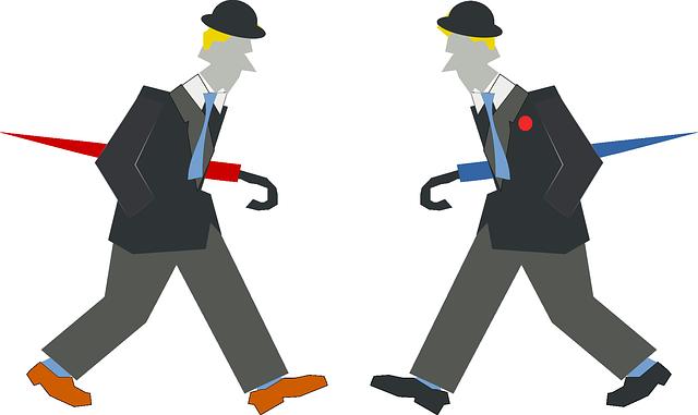 Men, Old, Detectives, Searching, Sherlock Holmes, Hat