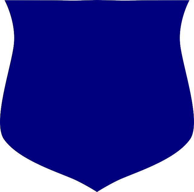 Shield, Gold, Symbol, Crest, Coat Of Arms, Emblems