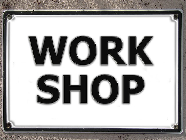 Shield, Workshop, Training, Seminar, Group, Coaching