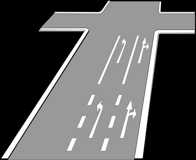 Traffic Sign, Road Sign, Shield, Traffic, Street Sign