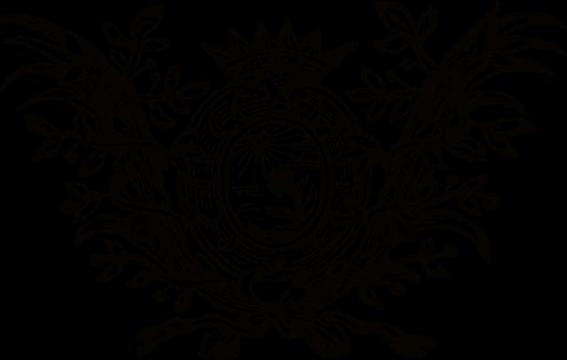 Shield, Royal, Fairy Tail, Fairy Tale, Emblem, Heraldic