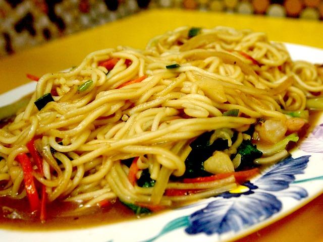 Food, Taiwan, Side Dishes, Shilin Night Market